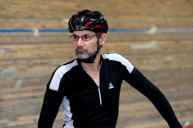 POSH cycling Bahnradfahren--13