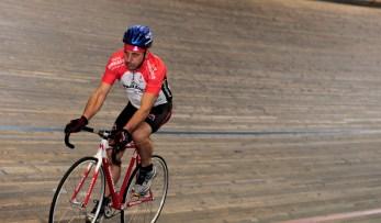 POSH cycling Bahnradfahren--65