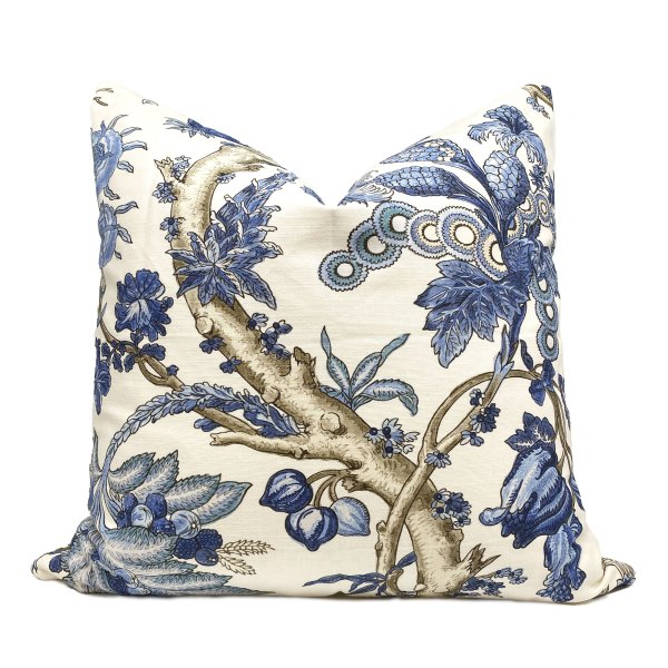 Chatelain Pillow Cover