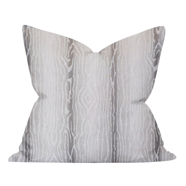 Traduzion Pillow Cover