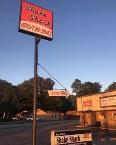 tackers shake shack