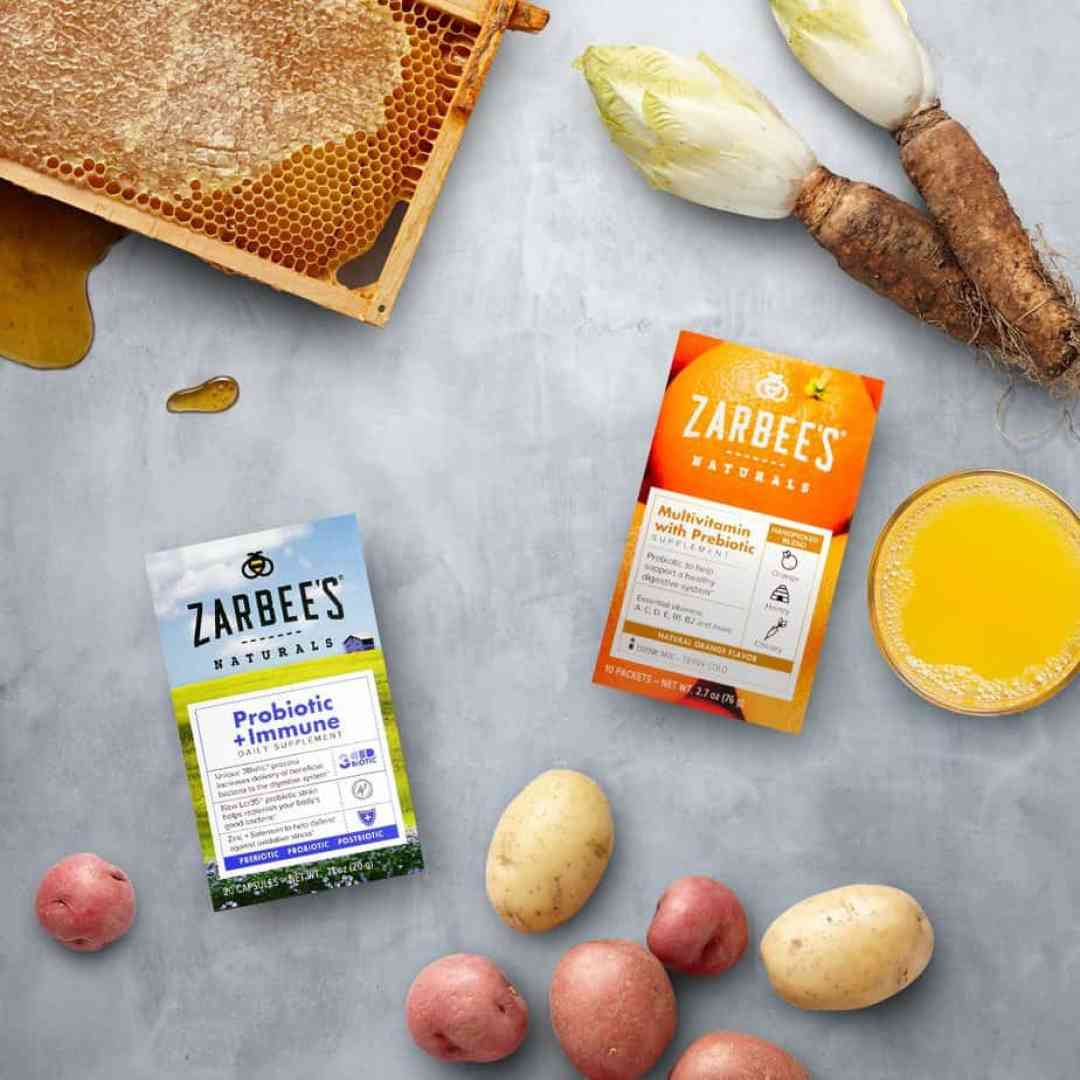 Zarbees_Ingredients