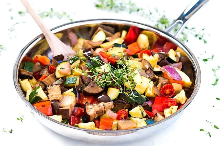 Easy-Ratatouille-Recipe