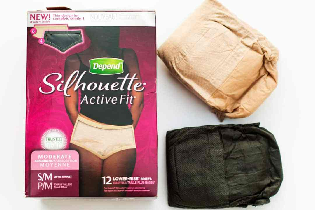 depend-silhouette-active-fit-small