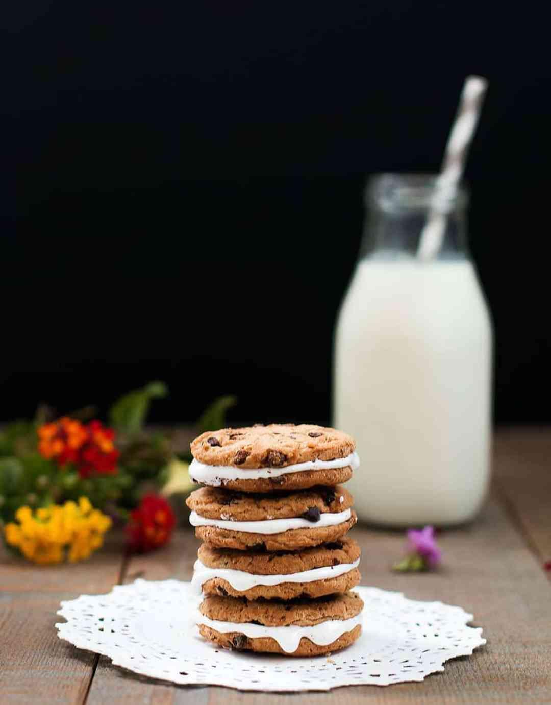 double-cookies-marshmallow-recipe