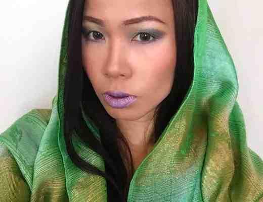 starwars-makeup-covergirl