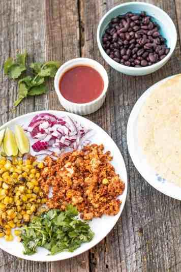 easy-vegan-tacos-2