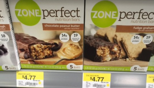 zone-perfect-nutrition-bars