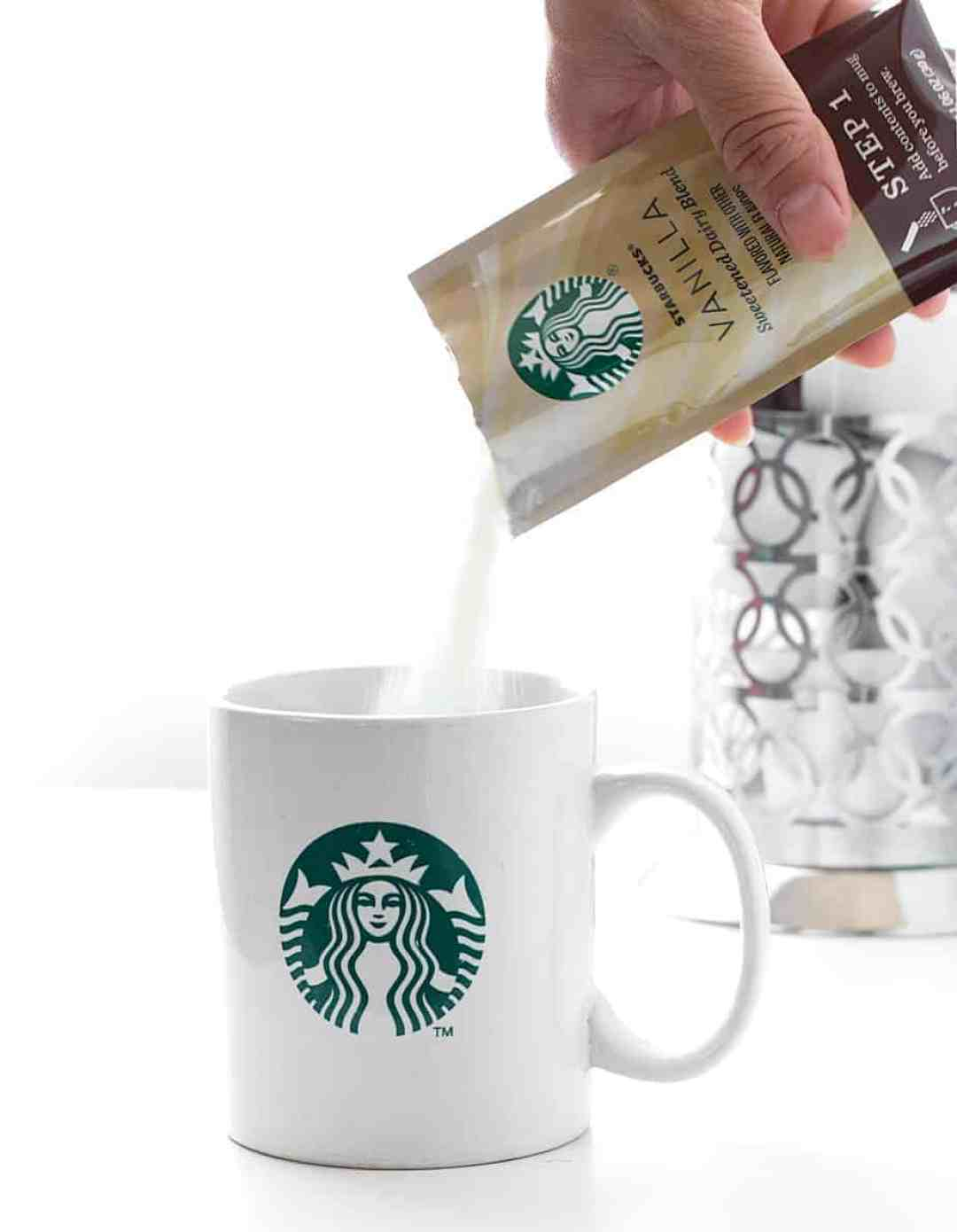 starbucks-latte-k-cup