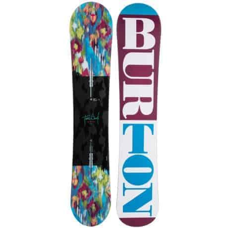 http://click.linksynergy.com/fs-bin/click?id=x/RN8VPRrCc&subid=&offerid=301317.1&type=10&tmpid=934&RD_PARM1=http%25253A%25252F%25252Fwww.sierratradingpost.com%25252Fburton-feelgood-flying-v-snowboard-for-women%25257Ep%25257E118dj%25252F%25253FfilterString%25253Dpassedcriteria%25257E70989%2525252F