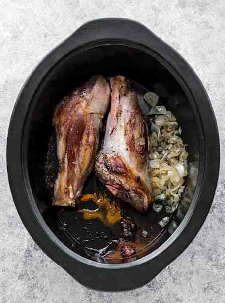 slow-cooked-lamb-shanks-03