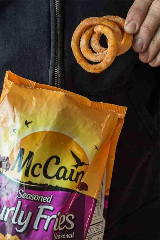 mccain-seasoned-curly-fries-002