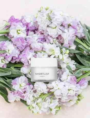 Shortlist Beauty Skincare review