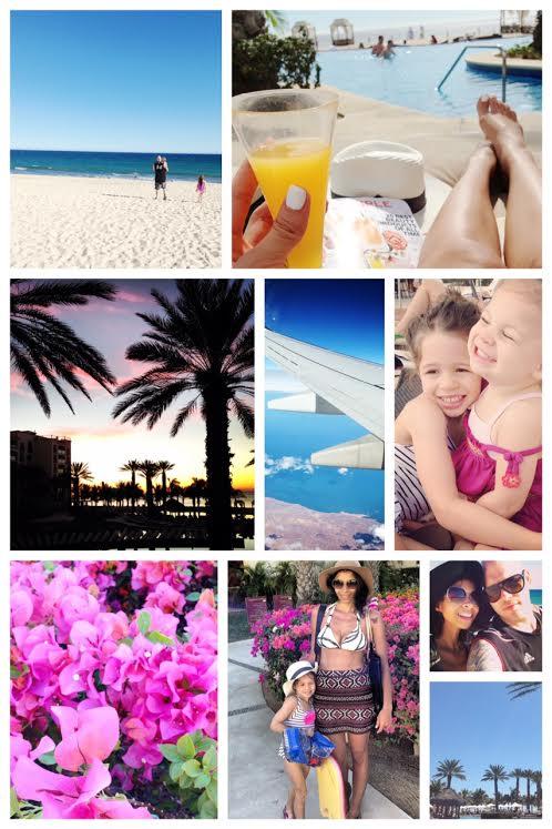 cabo - instagram - travel - scenery -
