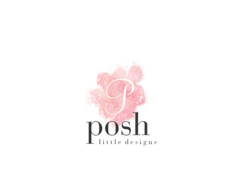 The New Posh