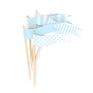 PaperEskimo_Topper_PowderBlue