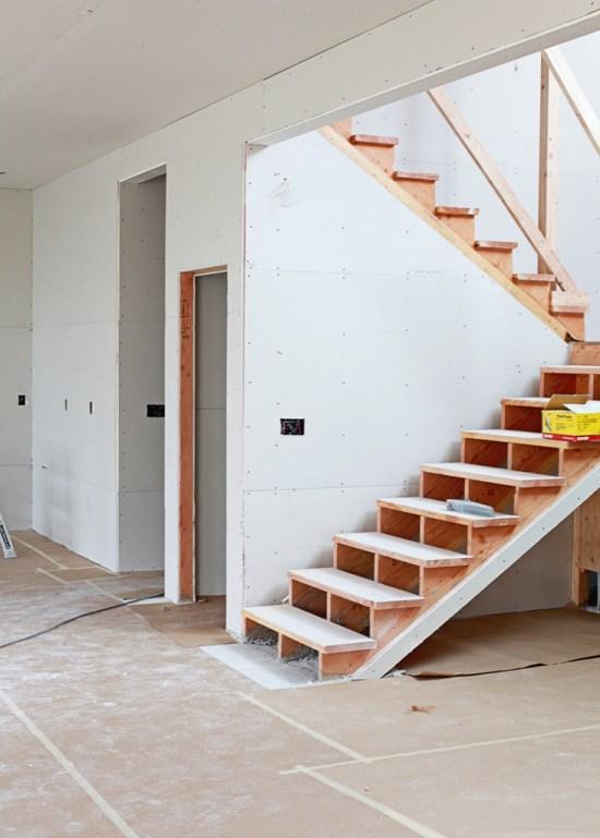 Home | Posh Little Designs