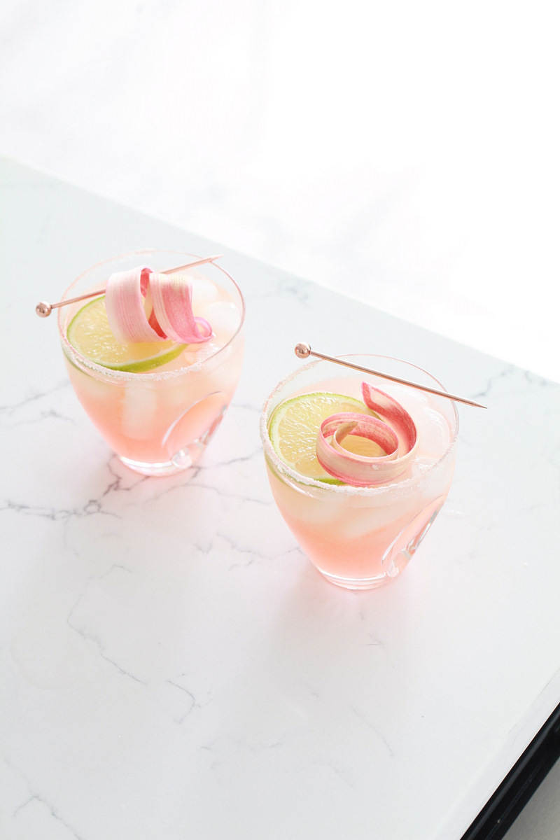 Rhubarb Palomas_cocktails_drinks_margarita_grapefruit