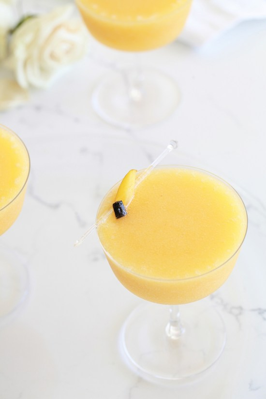 Frozen-Cocktails-Bellinis-Peach-Vanilla