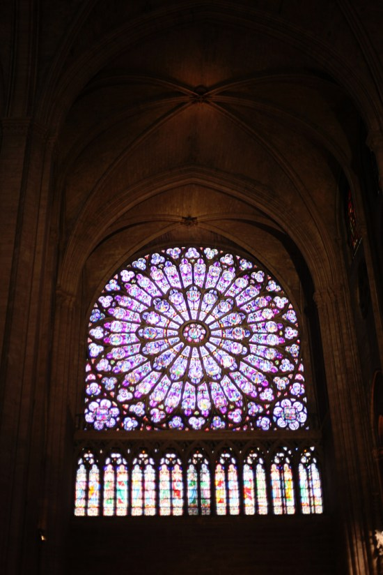 Travel-Blog-Paris-France-Europe-Notre Dame