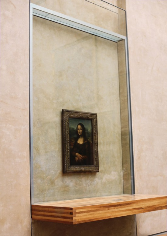 Travel-Blog-Paris-France-Louvre-Mona-Lisa