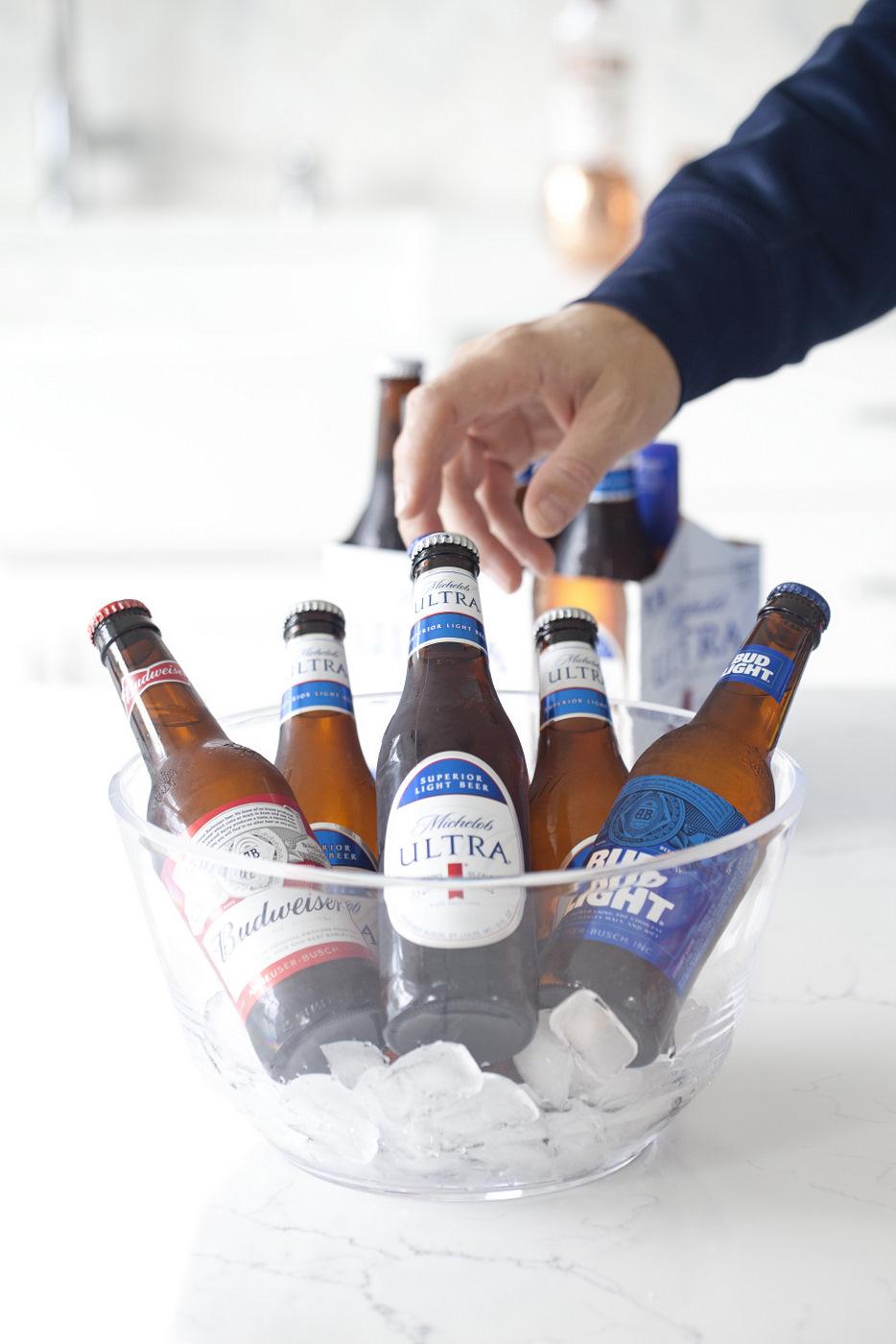 Super-bowl-beverages-drinks-wine-beer-smirnoff-yellow-tail
