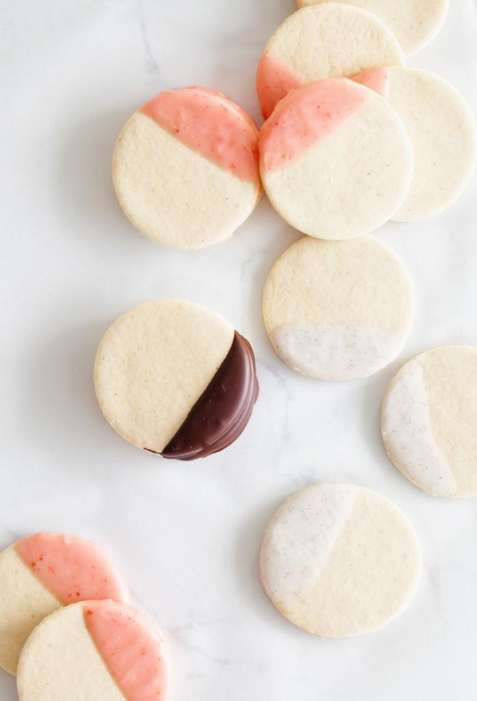 Easy-Sugar-Cookies-Dessert-Baking-Recipes-Best-Gluten-free-Neapolitan