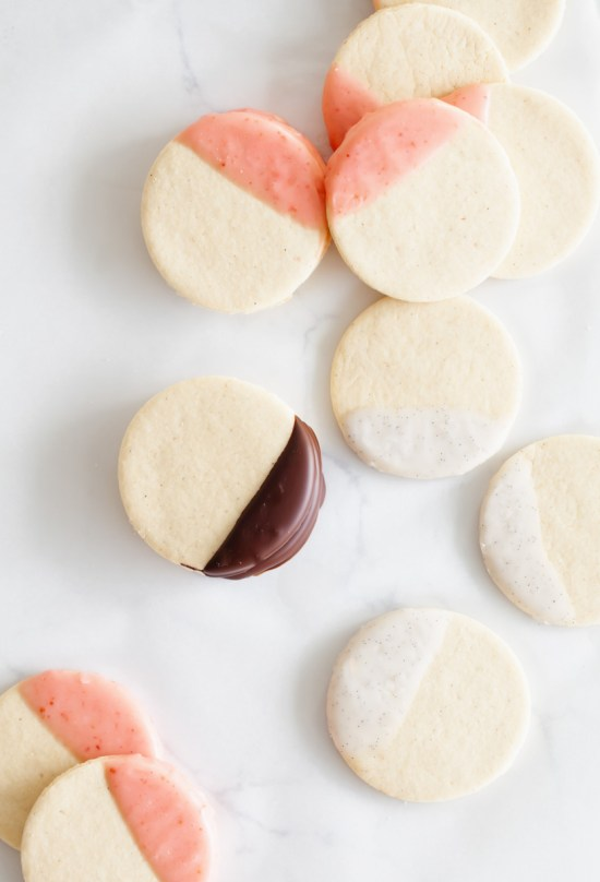 Easy-Sugar-Cookies-Dessert-Baking-Recipes-Best-Gluten-free-Neapolitan