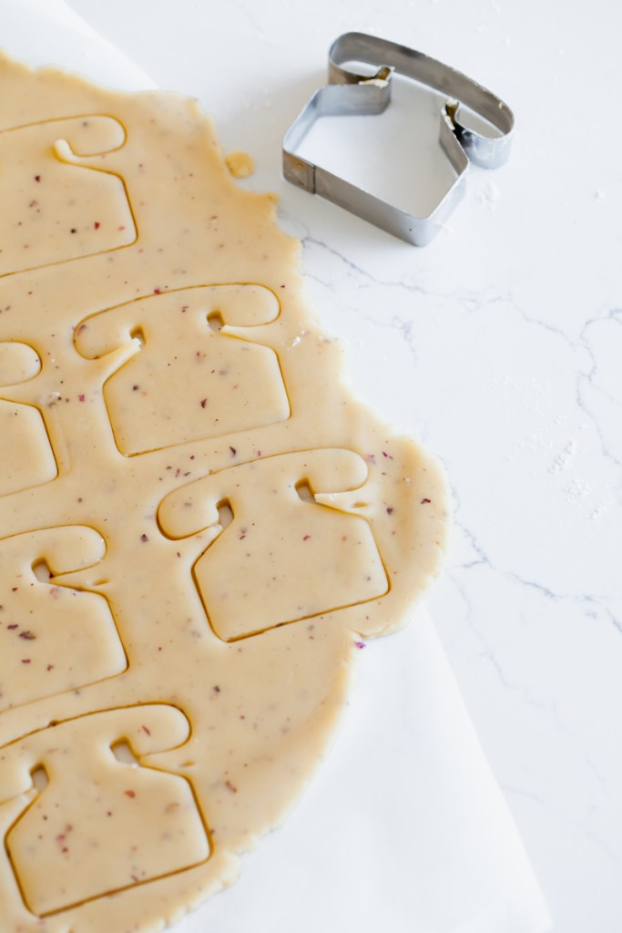 sugar-cookies-cookie-royal-icing-cookie-cutters-rose-recipe-telephone