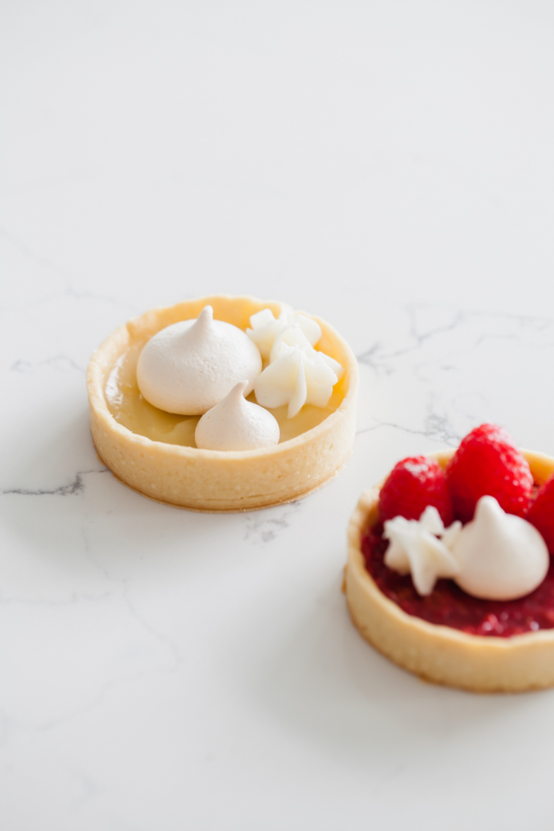 paris-birthday-parisian-kids-parties-dessert-tarts-lemon-patisserie
