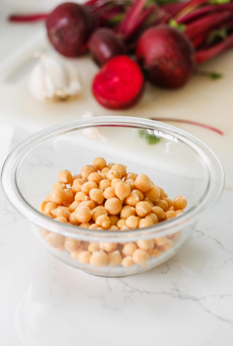 easy_roasted_garden_beet_veggie_hummus_recipes_vegan_dairy_free_appetizers_snacks