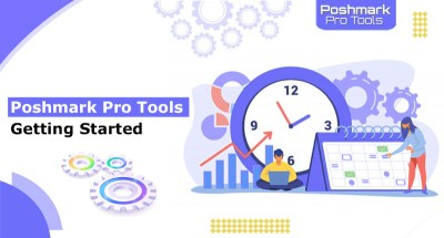 Poshmark App Reviews
