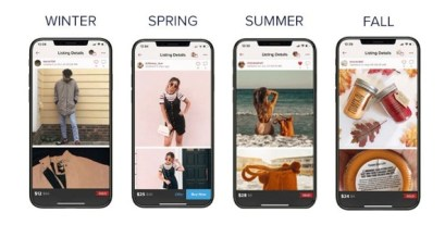 Buyer Beware – Poshmark Scams From Sellers: