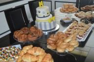 Sweets &Treats