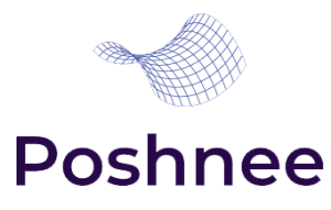 Poshnee tech