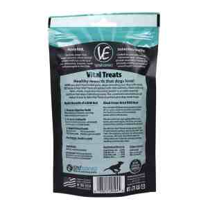 3504_2_Dog_FD-Vital-Treats_Wild-Alaskan-Salmon_5_18-1