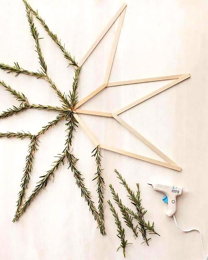 Scandinavian Christmas Decor Diy.10 Simply Stunning Scandinavian Christmas Diy Decorations