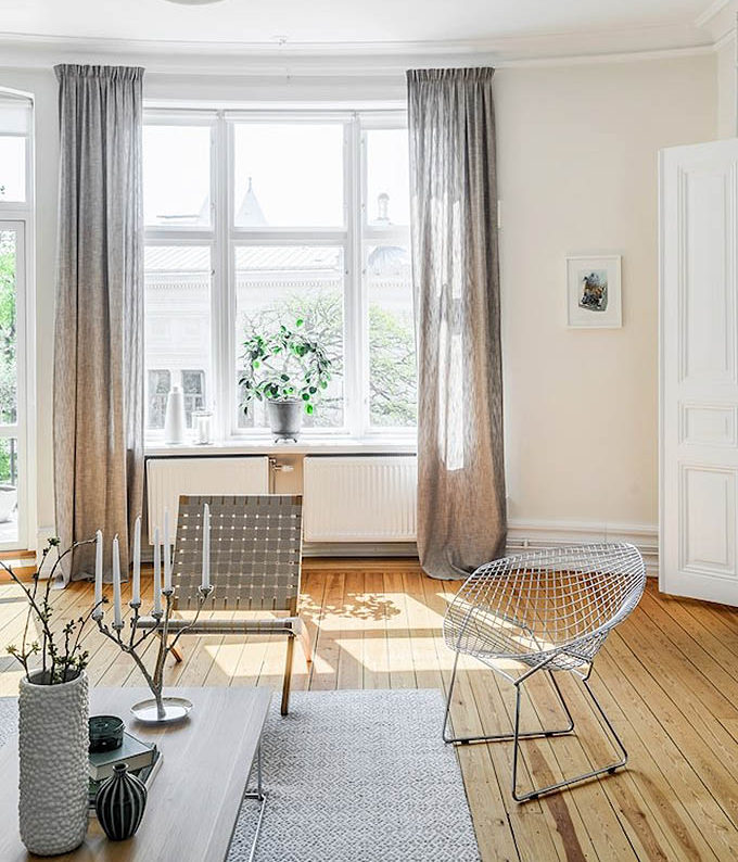 Top 10 Iconic Scandinavian Chairs Where To Get Affordable Replicas Posh Pennies