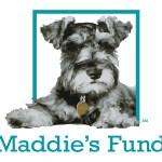 maddies-fund_square_color