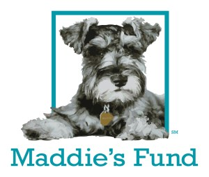 maddies-fund_square_color