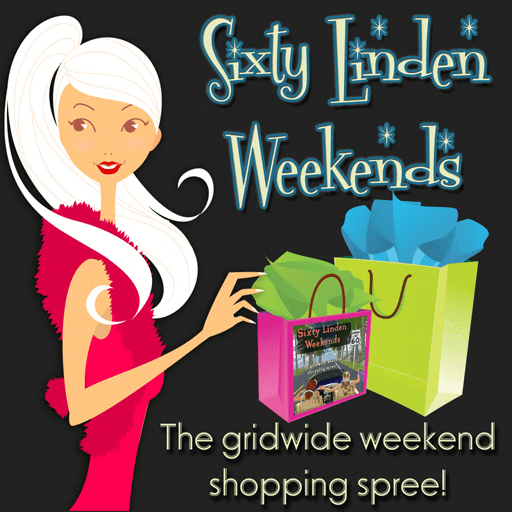Sixty Linden Weekends Ad 2011