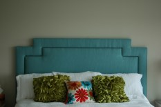 custom-stepped-headboard-king-size