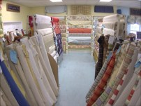 fabric-store-overview-2