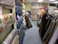 fabric-store-overview-3