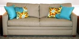 kiki-pillows-and-outdoor-pillows-by-pillowfolly-com