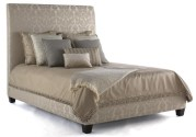 Classic-Tall-Bed