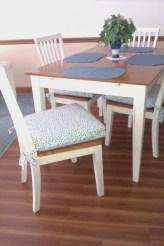 Hardwood-Kitchen-Sets