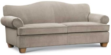 Modern-Camelback-Sofa