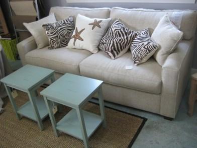 Modern-Sofa-Bunching-Tables