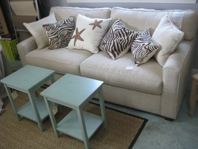 Modern-Sofa-Bunching-Tables